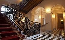 Гранд Отель - Общая информация #5