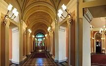 Гранд Отель - Общая информация #9