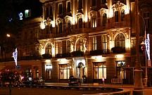 Гранд Отель - Общая информация #10