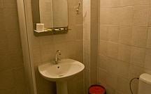 Готель НТОН - Стандарт, фото 3