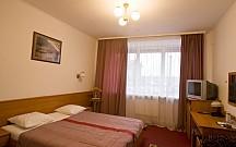 Готель НТОН - Стандарт покращений, фото 1