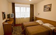 Готель НТОН - Стандарт покращений, фото 2