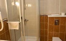 Готель НТОН - Стандарт покращений, фото 3