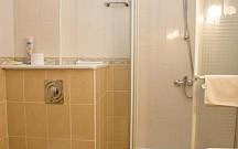 Гостиница НТОН - Стандарт улучшенный, фото 4