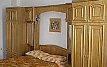 Готель НТОН - Полулюкс, фото 1