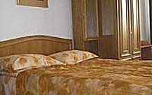 Гостиница НТОН - Полулюкс, фото 2