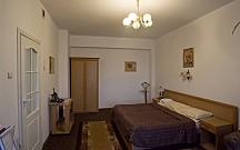 Гостиница НТОН - Люкс, фото 1