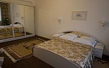 Гостиница НТОН - Люкс, фото 4