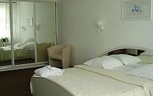 Готель НТОН - Люкс, фото 5