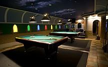 Готель НТОН - Ресторани та бари готелю #6