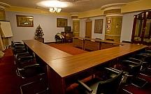 Готель НТОН - Конференц-зал VIP, фото 2