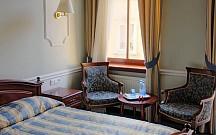 Готель Опера - Номери та ціни готелю #1