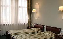 Готель Опера - Номери та ціни готелю #4