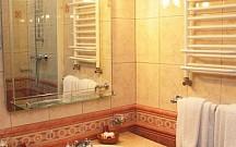 Готель Опера - Номери та ціни готелю #6