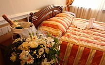 Готель Опера - Номери та ціни готелю #10