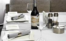Готель Опера - Ресторани та бари готелю #1