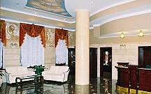Готель Опера - Загальна інформація #7
